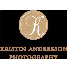 Kicki Fotograf Logo
