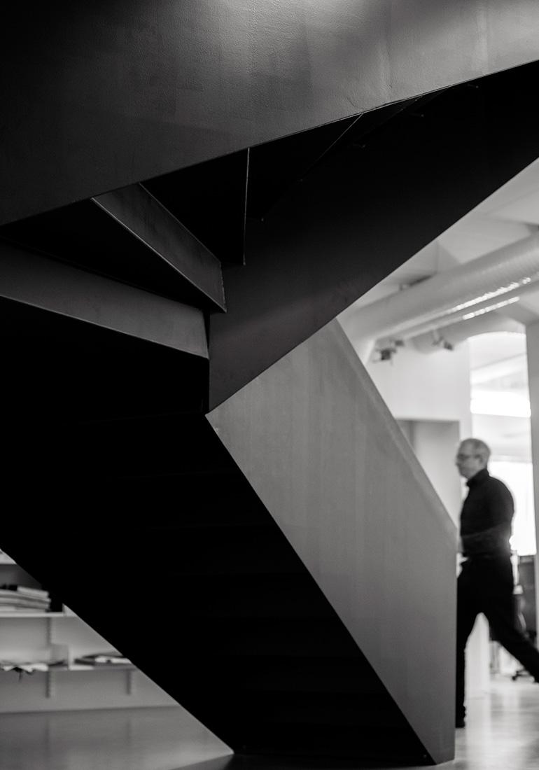 aix_arkitekter
