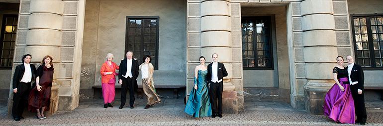 häringe_slott