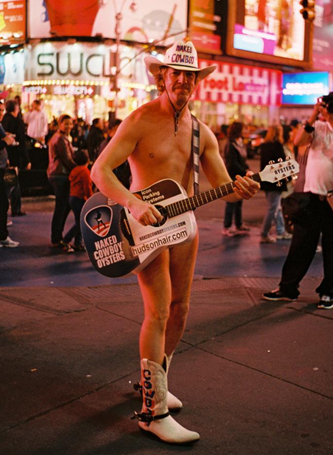 naked_cowboy