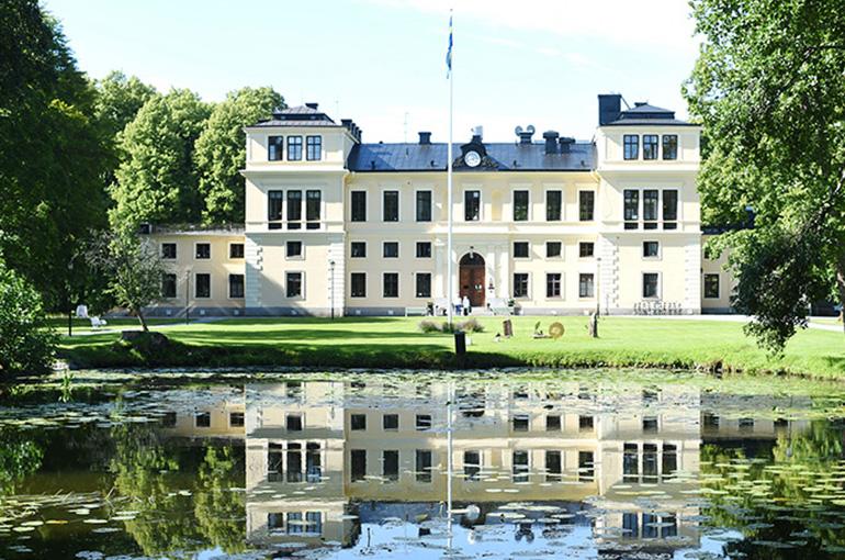 rånäs_slott