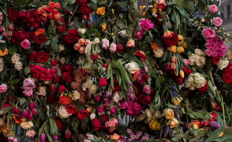 flower_wall